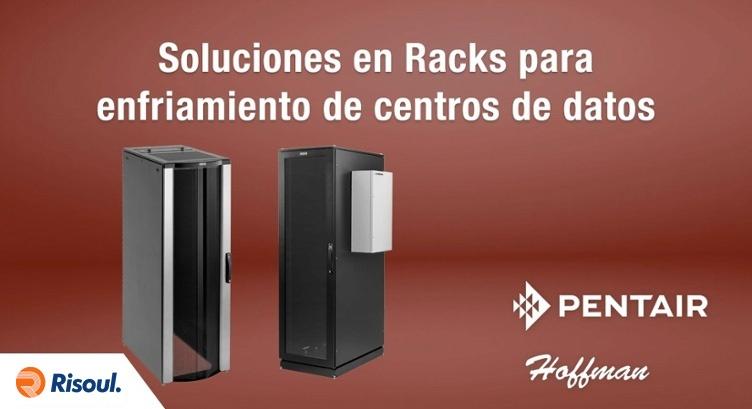 Soluciones Hoffman en Racks para enfriamiento de centros de datos.jpg