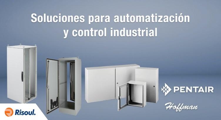 Soluciones Hoffman para automatizacion y control industrial.jpg