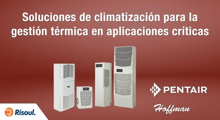 Soluciones de climatizacion Hoffman para la gestion termica en aplicaciones criticas.jpg
