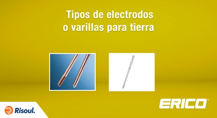 Tipos de electrodos o varillas para tierra de Erico.jpg