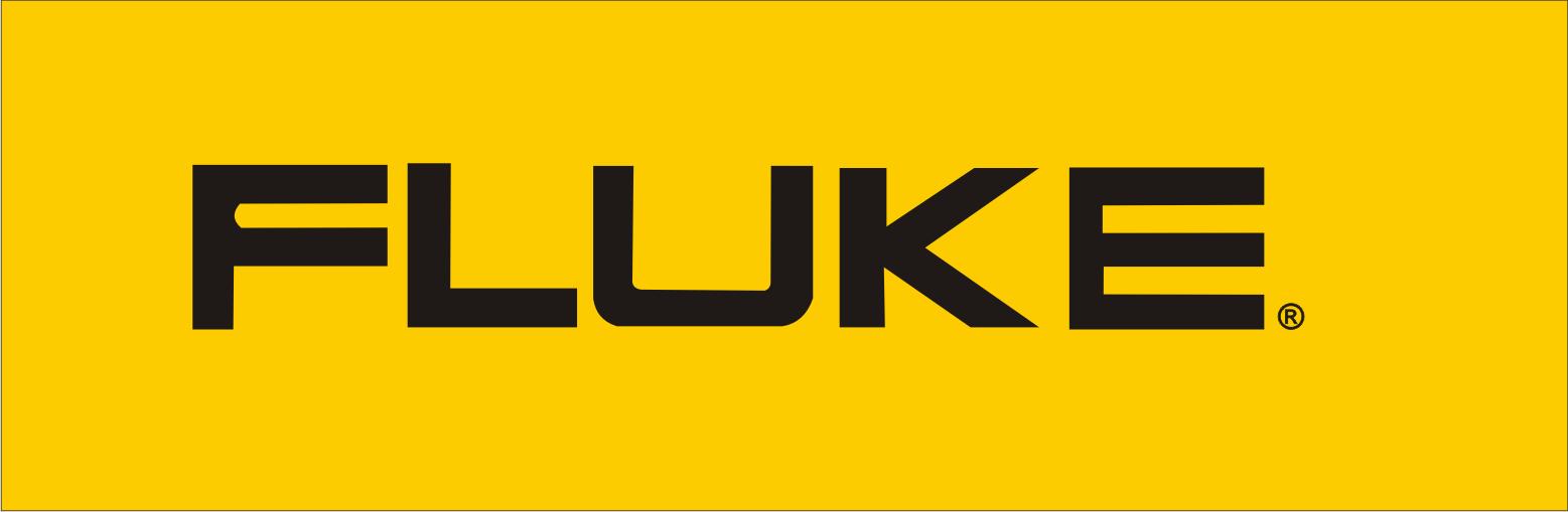 Fluke-Logo