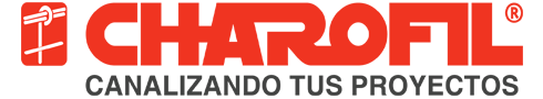 logo-interior