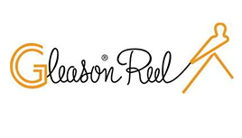 LogoGleasonreel-1.png
