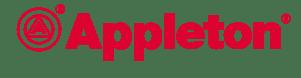 Appleton-logo.png