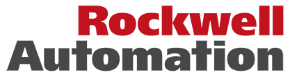 rockwell-logo.png