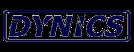 Logodynics-transparente-1.png
