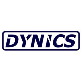 Logodynics-transparente.png