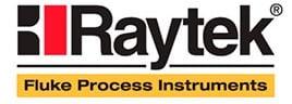 Logoraytek2-2.jpg