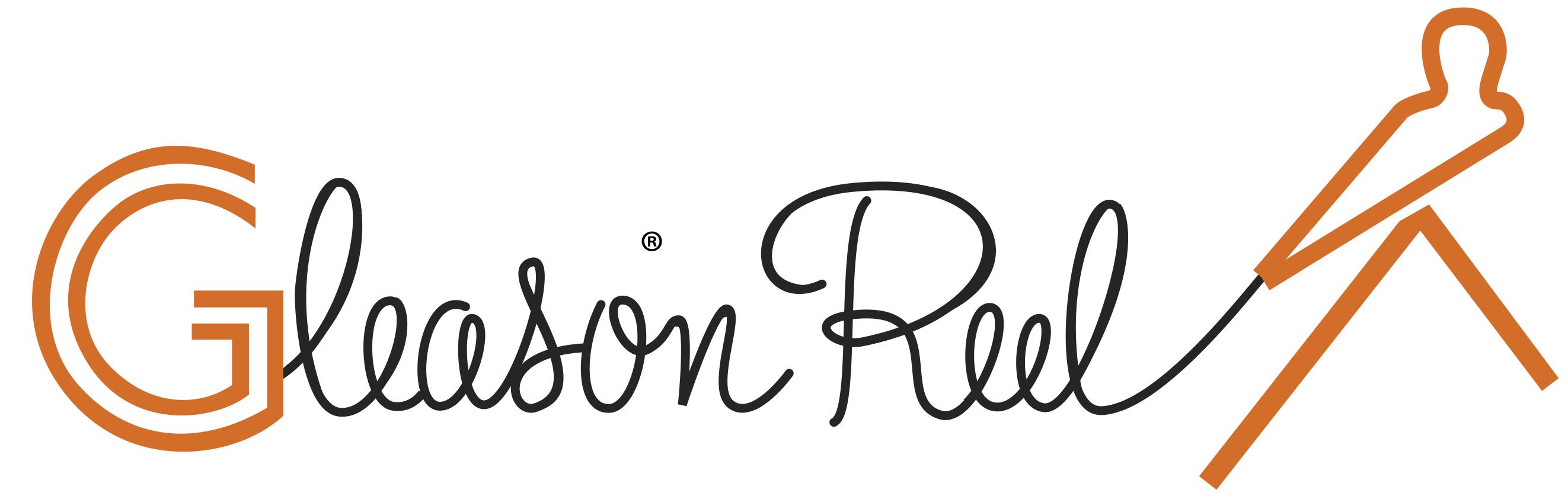 Productos Gleason Reel