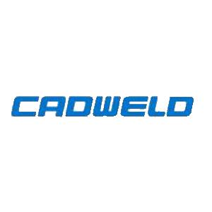 Productos Cadweld