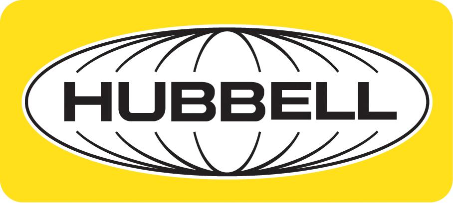 Productos Hubbel
