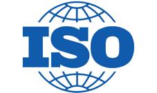 ISO-9002:1994 Risoul