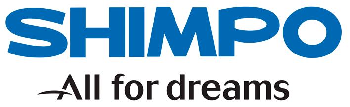 Productos Shimpo