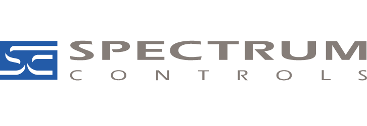 Productos Spectrum Controls