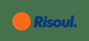 Risoul_Logotipo-18.png