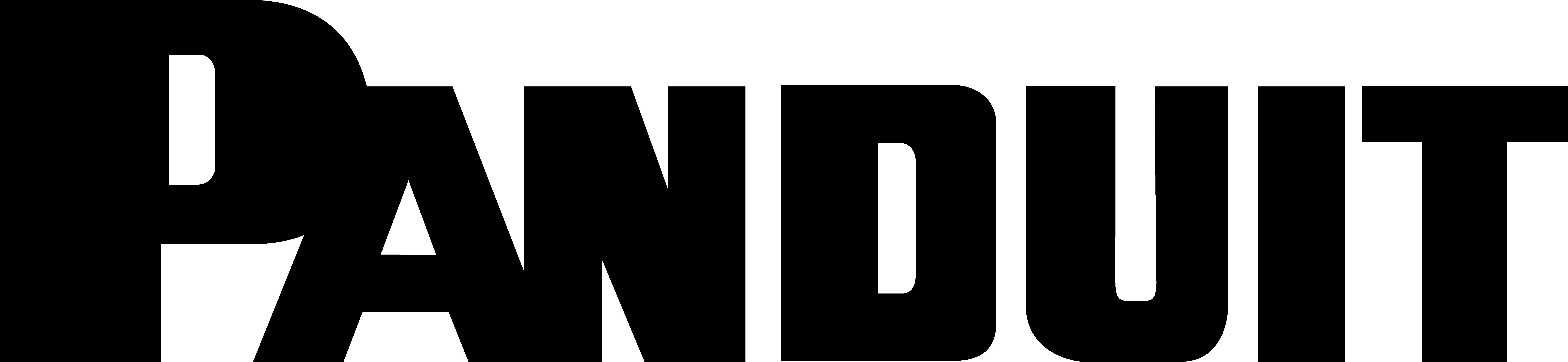 Productos Panduit