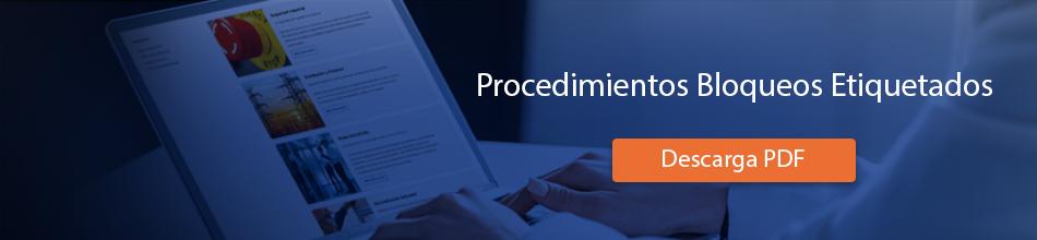 Procedimientos-Bloqueos-Etiquetados-1
