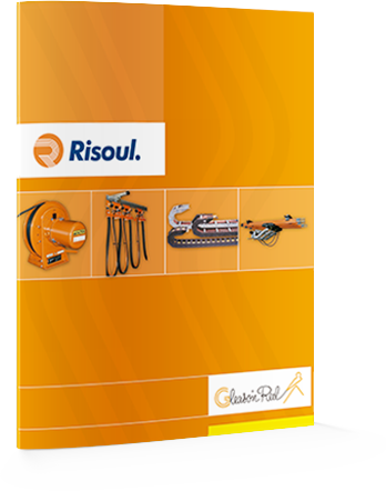 Risoul_EbookGleasonReel