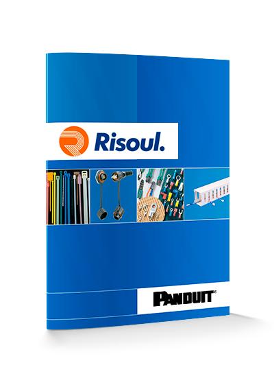 Risoul_Mockup_Panduit-2-1