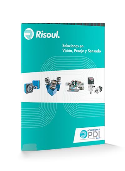 Risoul_Vision-1
