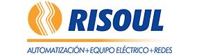 Risoul_logo-2-1.jpg