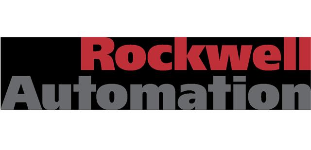 Rockwell_-_Allen_Bradley-2-1.png