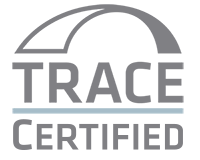TRACE_Certified.png