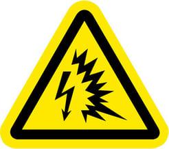 arc-flash-iso-symbol-900