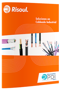 Cover_Cableado-Industrial.png