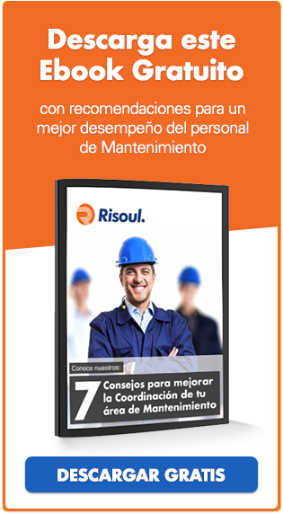 ebook-lateral-nuevo.png