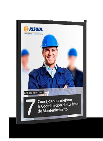 Cover_Automatizacio_n.png