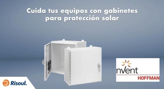 gabinetes_proteccion_solar