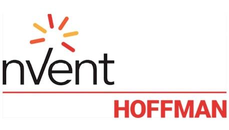 hoffman-logo-nw-int.jpg