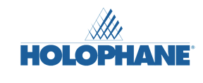 holophane-1