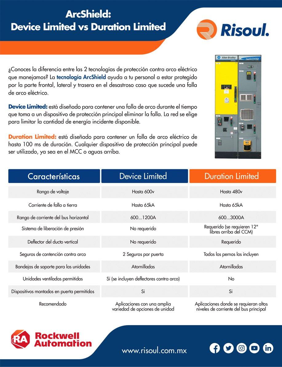 img-pdf-art-risoul-1