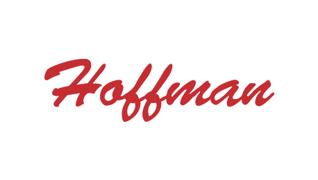 Distribuidor Hoffman