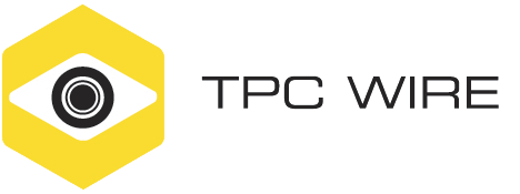 Distribuidores TPC Wire