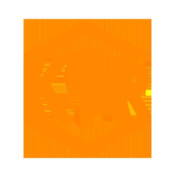 ktrlogo-1.png
