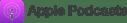 logo-applepodcasts
