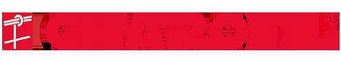 logo-charofil.png