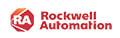 logo-rockwell-soluciones