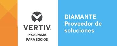 logo-vertiv-nw20