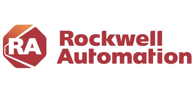 logorockwell