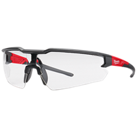 milwaukee 3 lentes