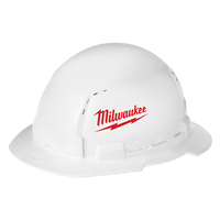 milwaukee 6 casco
