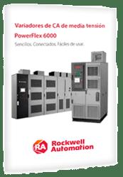 mockup-rockwell-automation-1