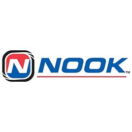 nook-logo-transparente.png