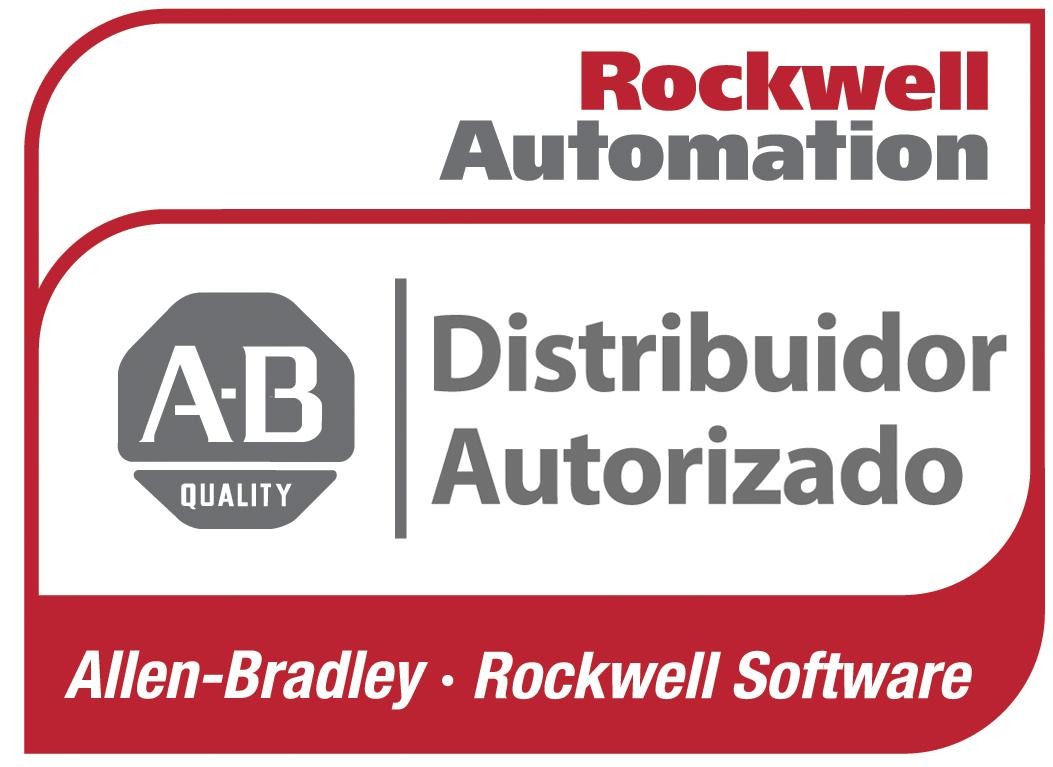 Productos Allen Bradley - Rockwell
