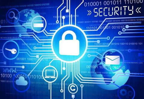 seguridad informatica 456