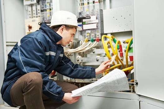 tecnico electrico 23